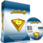 Sandboxie-5.28-Crack