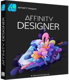 Serif-Affinity-Designer-1.7.2.471-Portable-Repack-macOSX-Контент-CrackingPatching-2