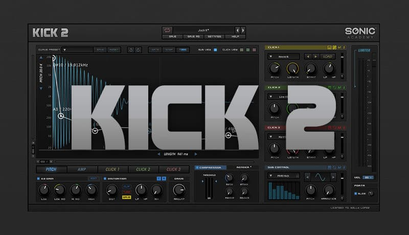 Sonic-Academy-Kick-2-Crack