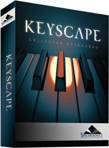 Spectrasonics-Keyscape-Crack-222x300-1