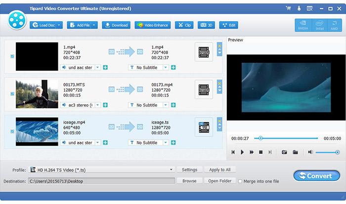 Tipard-Video-Converter-Ultimate crack
