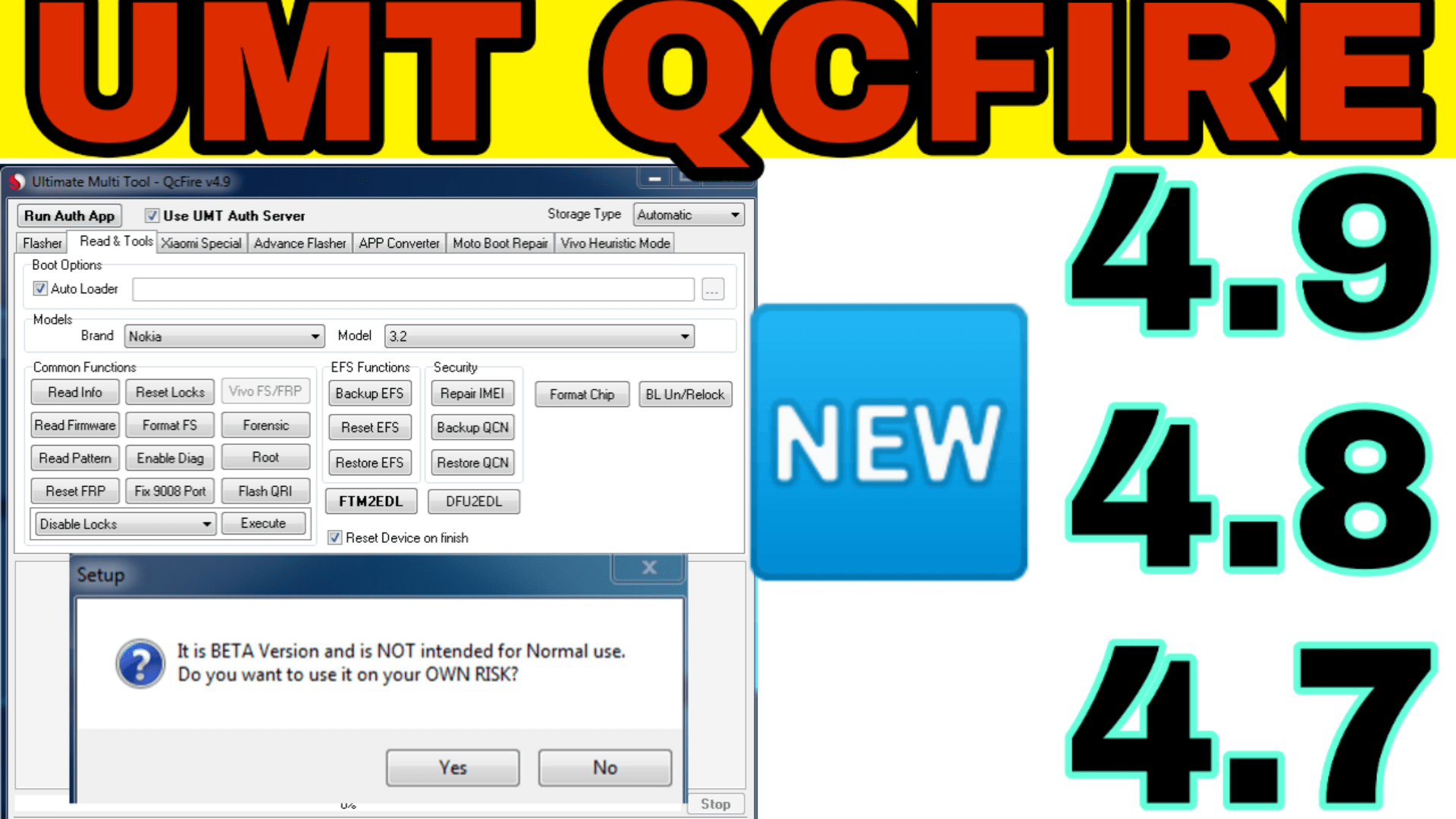 Ultimate-Multi-Tool-Qcfire-v4.9-Download-Added-Run-Auth-Server