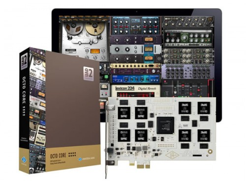 Universal-Audio-UAD-2-Powered-Plug-Ins-Crack