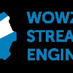Wowza Streaming Engine Crack license key free download