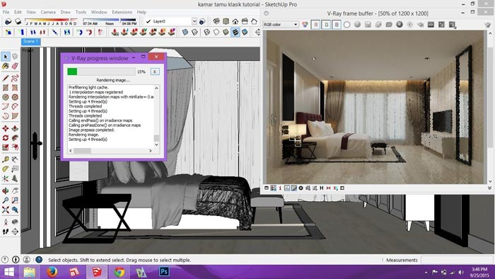 free-download-vray-next-4-2-full-crack-sketchup-pro-2020