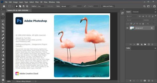 Adobe-Photoshop-CC-2022-Serial-Key