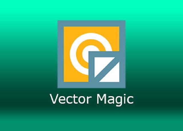 Download-Vector-Magic-Crack