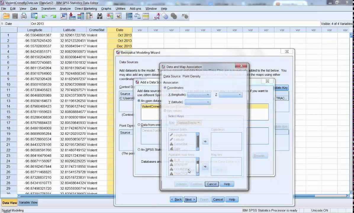 IBM-SPSS-Statistics-24-Crack-License-Code-Full-Download.