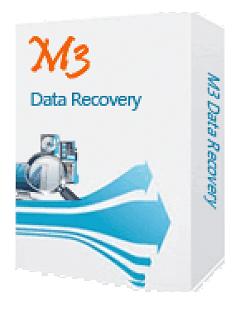 M3-Data-Recovery-Crack-e1607248346348