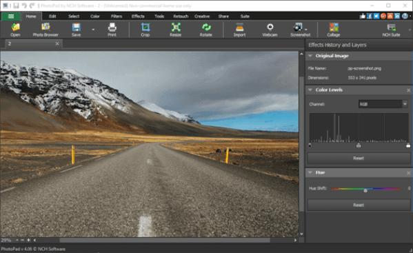 PhotoPad-Image-Editor-crack