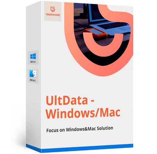 Tenorshare-UltData-Windows-7.3.3.25-Crack-Key-Latest