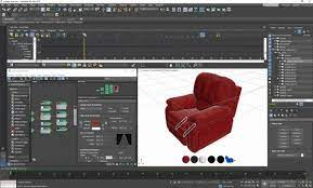 Verge3D for Blender Crack