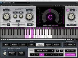 Waves Tune Real-Time 11 Crack