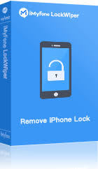iMyFone LockWiper Crack free