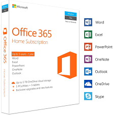 Microsoft Office 365 Product Key with crack free