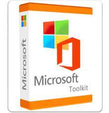 Download Microsoft Toolkit Crack