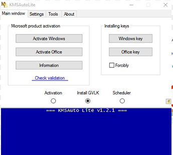 Windows-10-Activator-free-for-You-2019